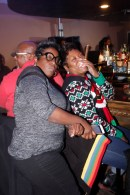 Chops Christmas Party 2018 035