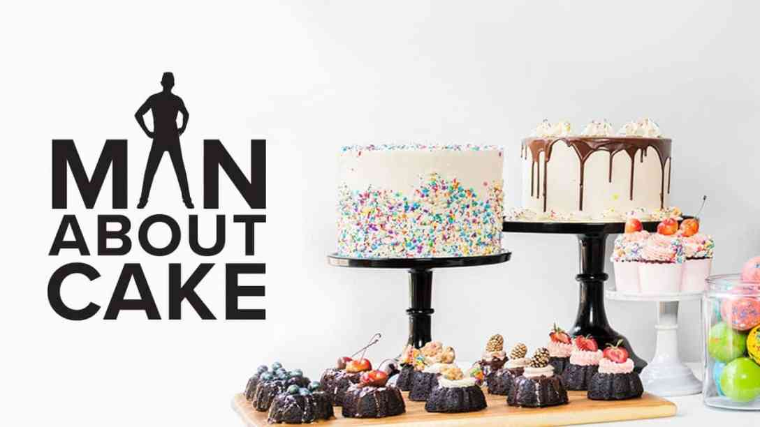 How To Build a Dessert Table + 4 Ways to...