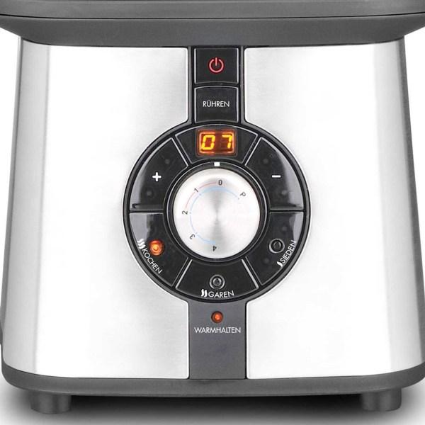 Gastroback Digital Blender