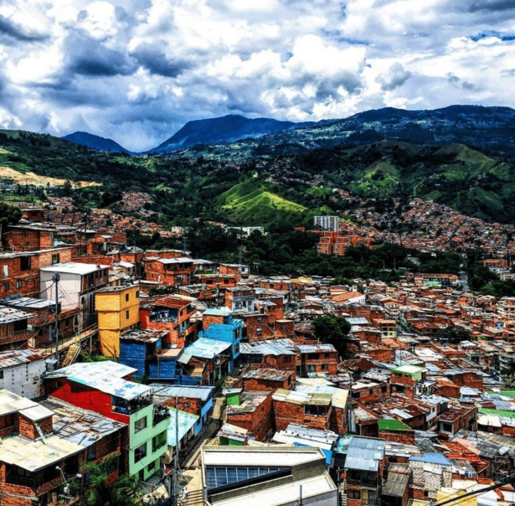 How Easy Is It To Get Cocaine in Colombia?