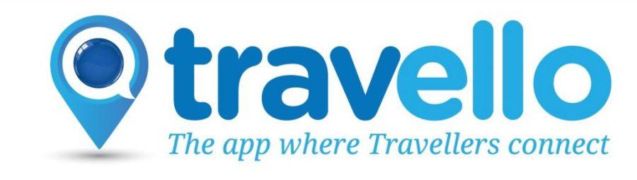 travello-logo-with-tagline