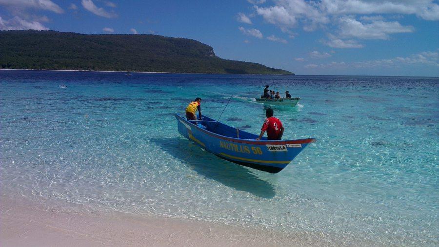 jaco_beach