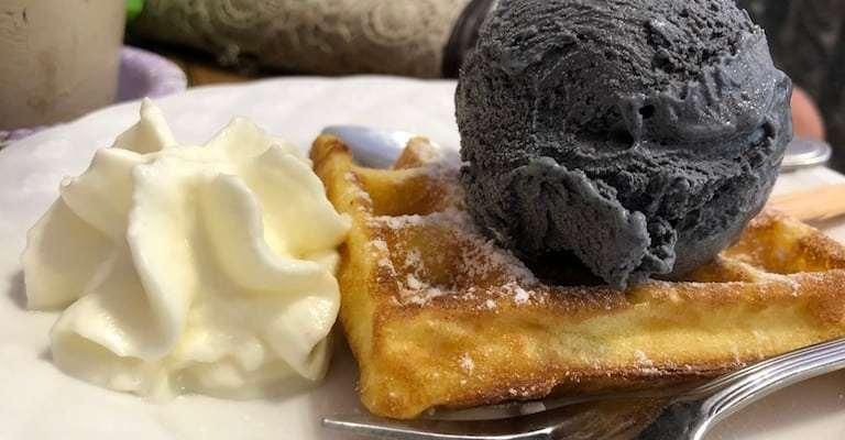 gelato secrets ubud bali