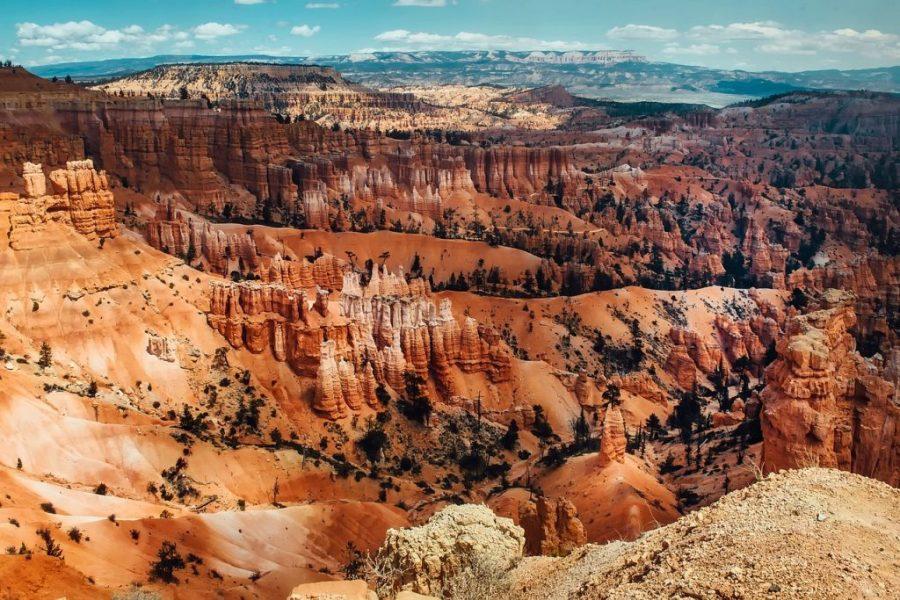 bryce-canyon-2263367_1280.jpg