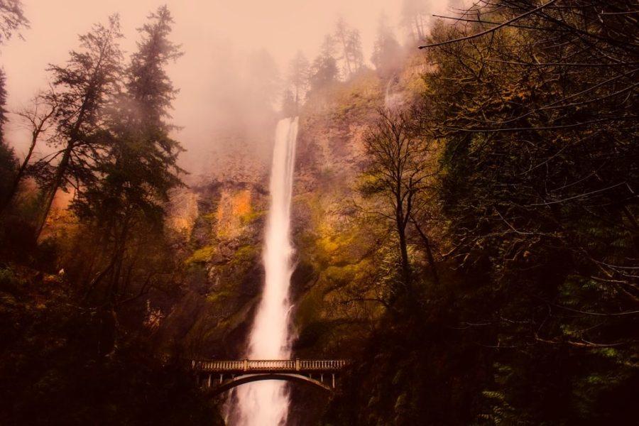 multnomah-falls-2585004_1280.jpg