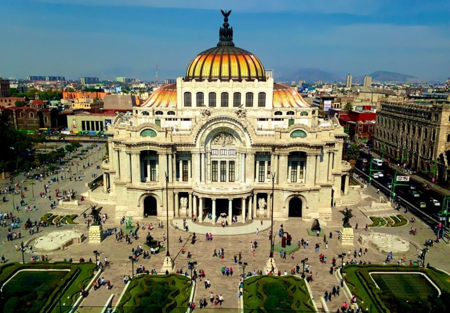 mexico-2442582_1280.jpg