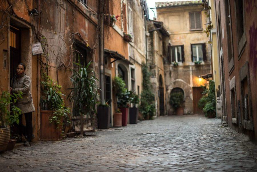 Trastevere alley.jpg
