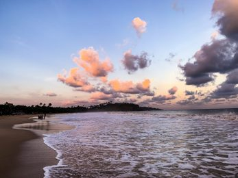 talalla sri lanka beach
