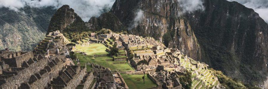 best destinations for budget travelers