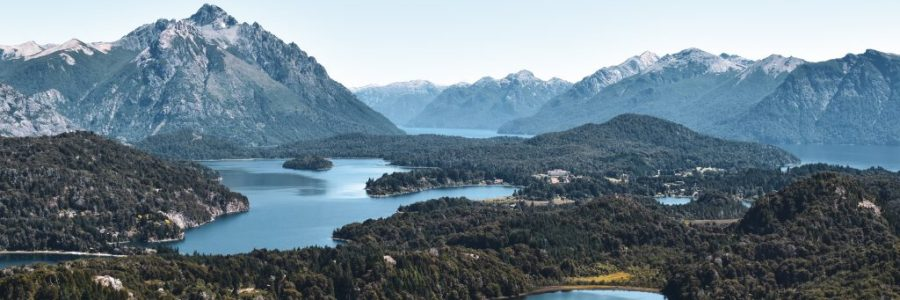 best things to do in bariloche argentina
