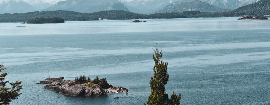 the best things to do in bariloche argentina
