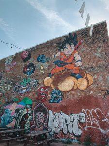 street art crossroads kansas city