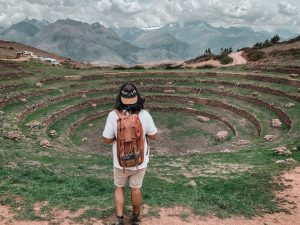 guide to sacred valley peru
