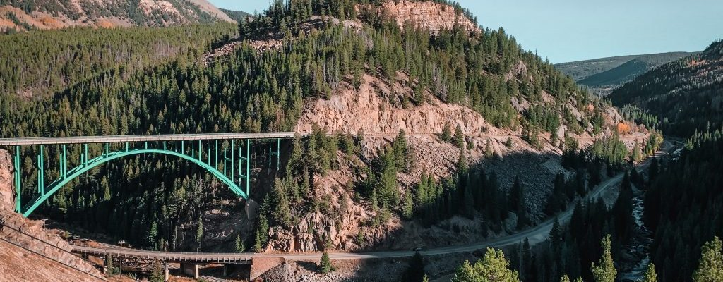 best things to do in leadville colorado