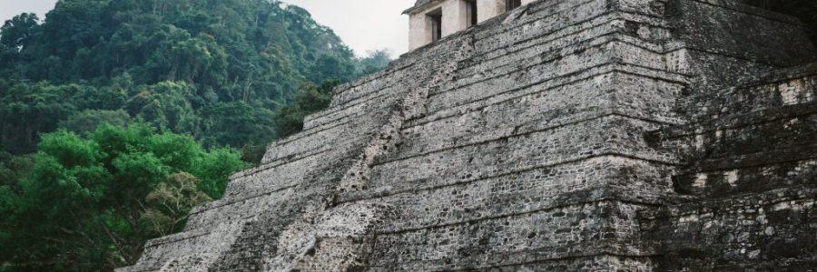 palenque chiapas travel guide mexico