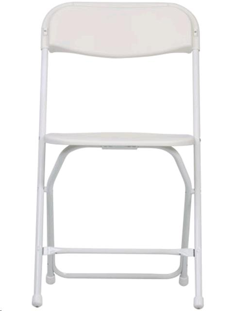 folding chair rental vancouver herman miller mirra party rentals portland or event metro area rent plastic chairs
