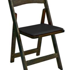 Folding Chair Rental Vancouver Target Bouncy Party Rentals Portland Or Event Metro Area Rent Wood Chairs