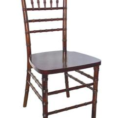 Folding Chair Rental Vancouver Grey Nursery Uk Party Rentals Portland Or Event Metro Area Rent Chiavari Chairs