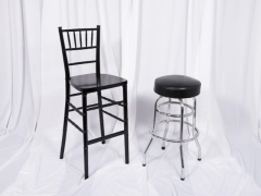 where to rent tables and chairs walmart student chair rentals portland or in rental store for bar stools
