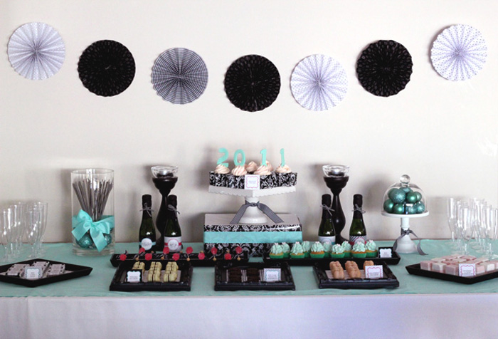 glam sofa set click clack slipcover the party studio blog | an inspiration journal on all ...