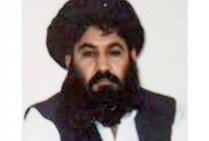 Mullah Akhter Mansoor 02