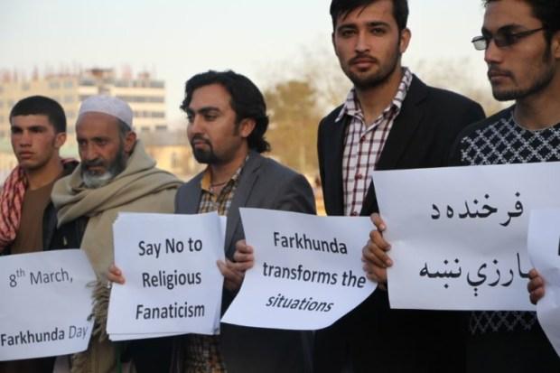 Farkhunda-afghantribune6-768x511