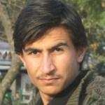 Junaid Wazir