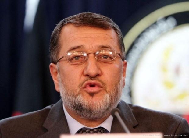 Bismillah-Mohammadi