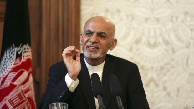 President-Ghani-1