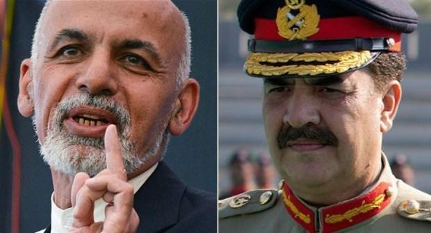 Ashraf-Ghani-calls-Raheel-Sharif