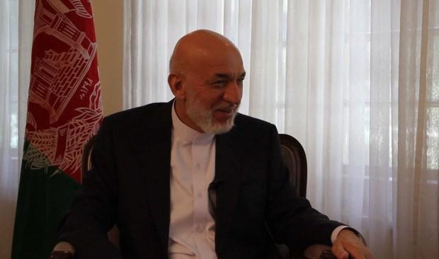 Hamid Karzai 03