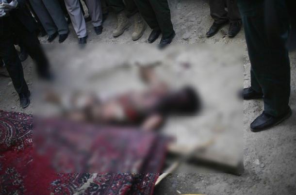 dead-Taliban_censored