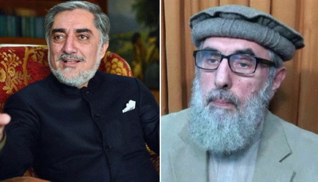 abdullah-ready-to-have-joint-meal-with-hekmatyar