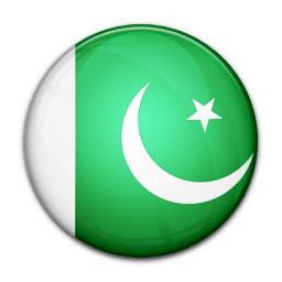 flag-of-pakistan