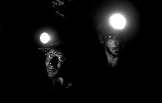 afghan-coal16-615x3002x