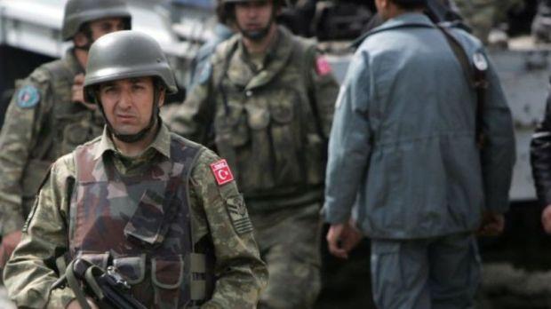 turkish-soldiers-afghanistan