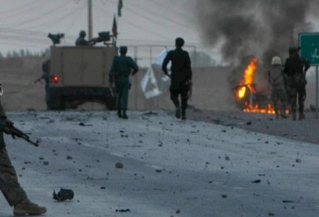 Khost-car-bomb-attack