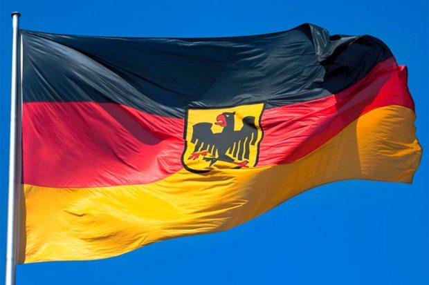 Germany-in-Afghanistan