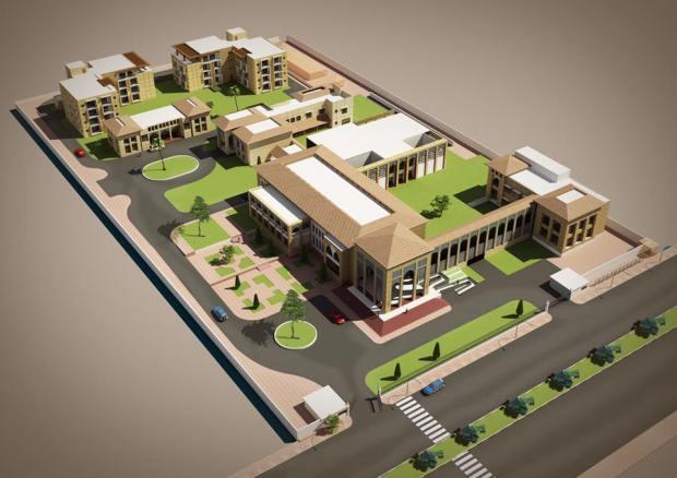 Afghan-embassy-in-Pakistan