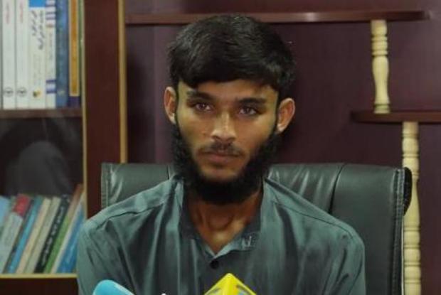 Punjabi-militant-arrested