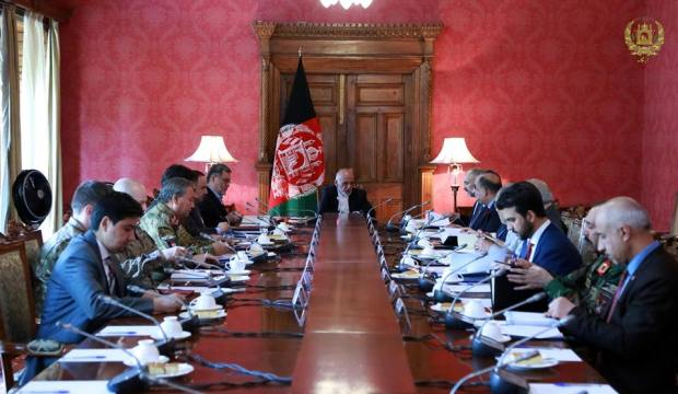defense-chief-meeting