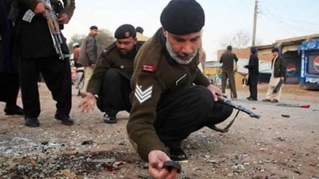 explosion-in-Pakistan