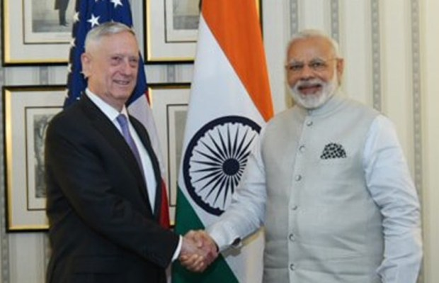 India-and-US-Afghanistan