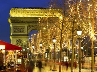 Christmas-in-Paris-70054