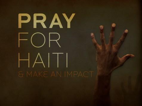 pray-for-haiti_t1