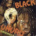 220px-Black_uhuru_sinsemilla_cover