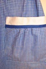nurse dress and garden 033