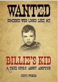 billie's kid