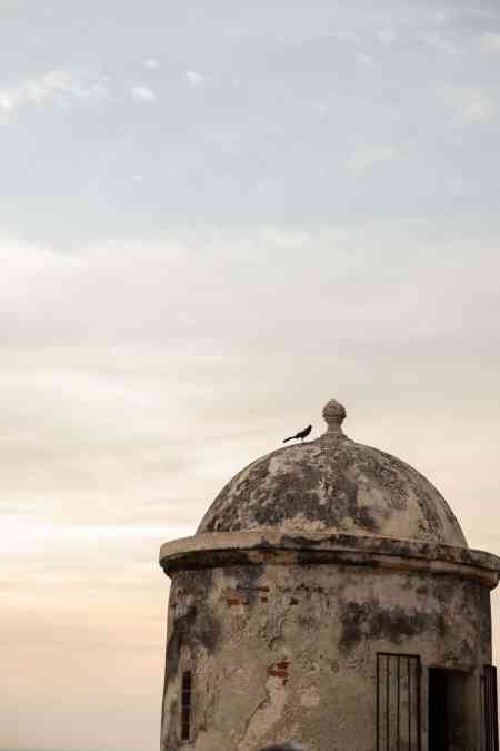 cartagena things to do lonely planet