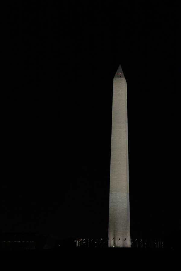list of things to do in dc